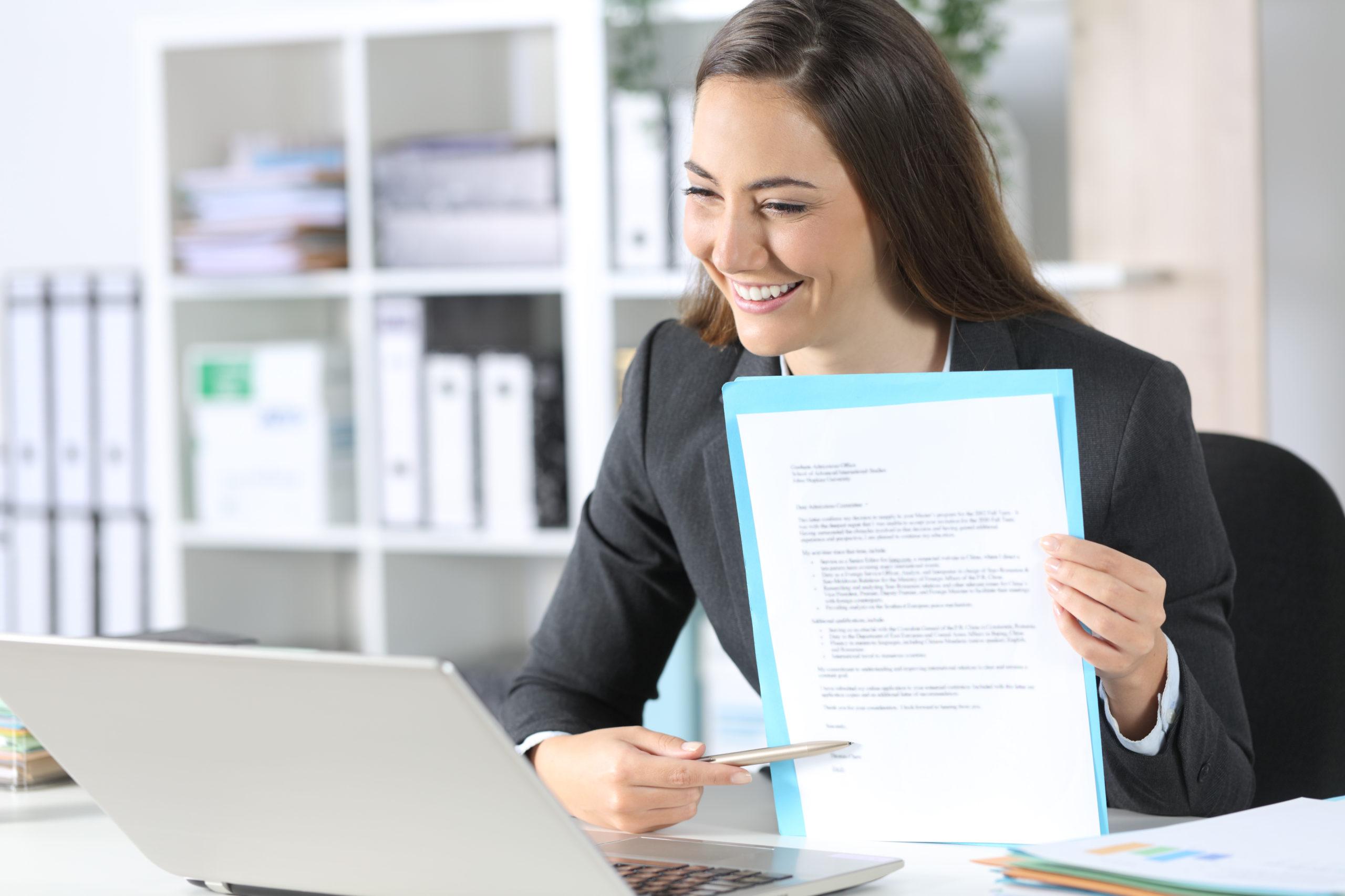 Webinar: Arbeidsavtaler – hjemmekontor og oppdaterte konkurranseklausuler