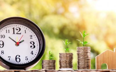 Generasjonsskifter: Evig tema – hyperaktuelt med mulig gjeninnføring av arveavgiften