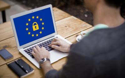 Nye standardavtaler for overføring av personopplysninger til tredjeland