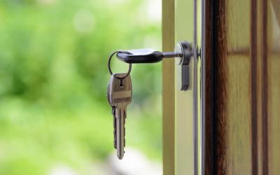 Nye regler om tilstandsrapport ved salg av bolig og fritidsbolig!