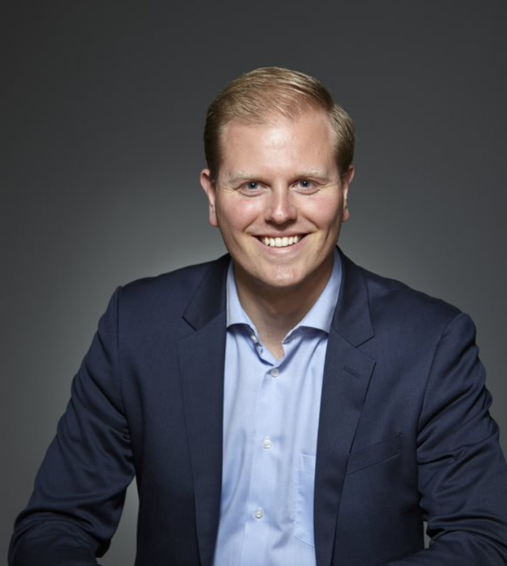 Karl Erik Westergren