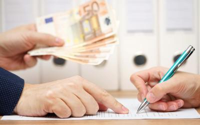 Viktige endringer i Kompensasjonsordning 2