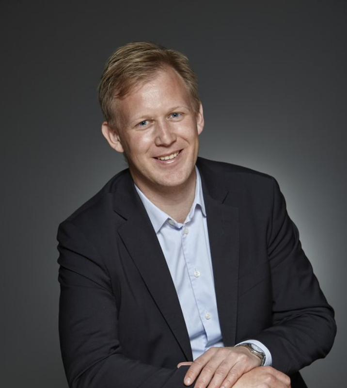 Torstein Feldborg