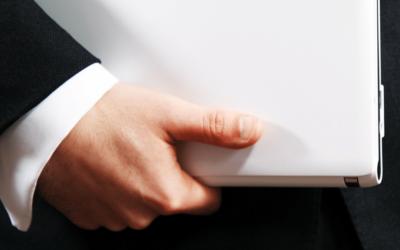 Vurderer du å opprette holdingselskap?